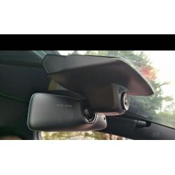 OEM Look Dashcam för Tesla Model X AP2
